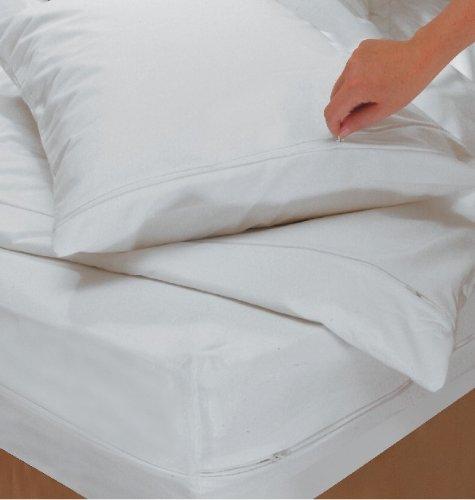 antipolvo-acaros-allerjeeze-estandar-funda-de-almohada
