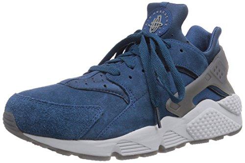 Nike-Air-Huarache-Zapatillas-para-hombre