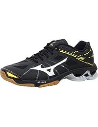 Mizuno Men's WAVE LIGHTNING Z Volleyball Shoes