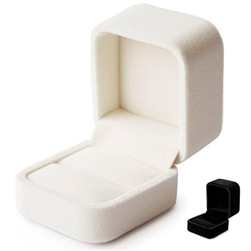 demiati-ring-box-premium-terciopelo-joyero-negro-o-ivory-anillo-caja-romantica-caja-de-regalo-perfec