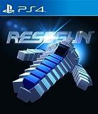 RESOGUN - PS4 [Digital Code]