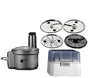 home kitchen kitchen dining small appliances food processors