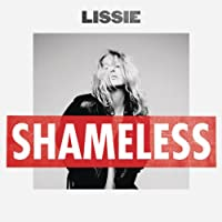 Photo of Lissie