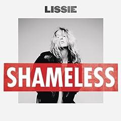 Shameless [Explicit]