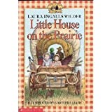 Little House on the Prairie (Little House, No. 2)