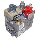 Frymaster 8071604 Gas Valve 1/2