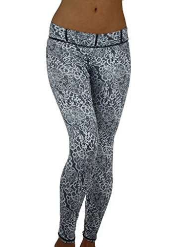 bela-fit-brazilian-capris-white-lace-authentic-made-in-brazil-activewear-athletic-workout-tights