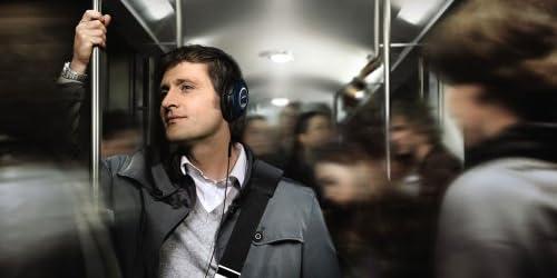 【国内正規流通品】BOSE Limited Edition QuietComfort 15 Acoustic Noise Cancelling headphones 357631-0010