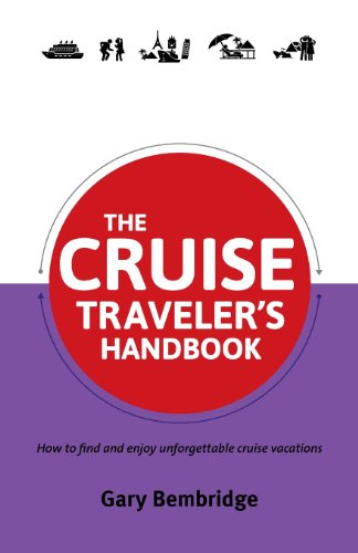 The-Cruise-Travelers-Handbook-Travelers-Handbooks
