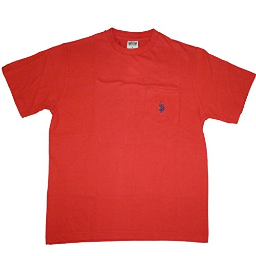 us-polo-assn-t-shirt-pour-enfant-avec-logo-poche-poitrine-onglet-pony-128