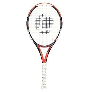 Artengo Tennis Shoes Online India