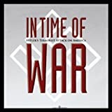 img - for In Time of War: Hitler's Terrorist Attack on America book / textbook / text book