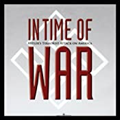 In Time of War: Hitler's Terrorist Attack on America | [Pierce O'Donnell]