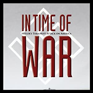 In Time of War Audiobook