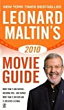 Leonard Maltins 2010 Movie Guide