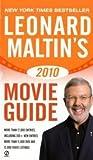 Leonard Maltin's Movie Guide 2010 (0451227646) by Leonard Maltin,Darwyn Carson,Luke Sader,Leonard (EDT) Maltin,Luke (EDT) Sader