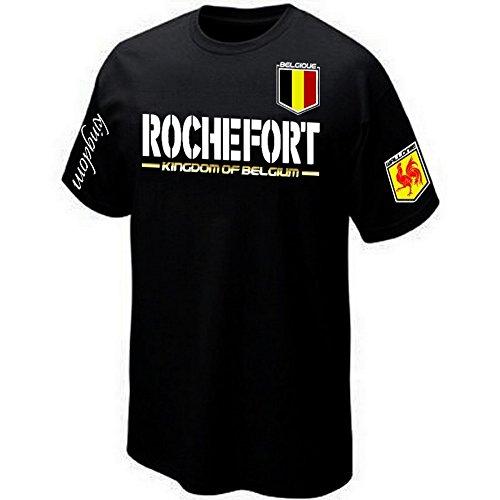 rochefort-wallonia-belgium-t-shirt-kingdom-of-belgium-black-large
