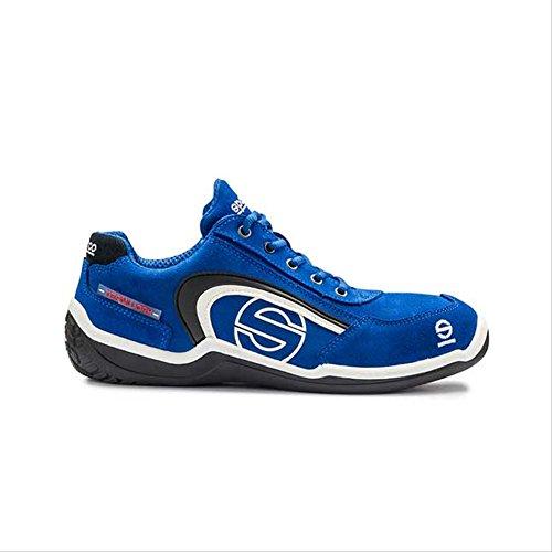 sport-l-o1-safety-shoes-43-blue