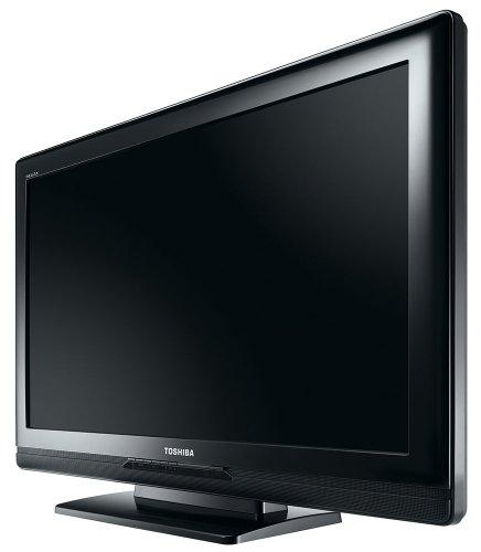 Toshiba 32AV504 - 32