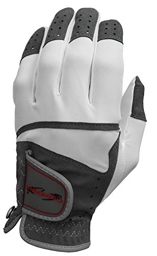 caddydaddy-golf-mens-talon-left-hand-gloves-white-large