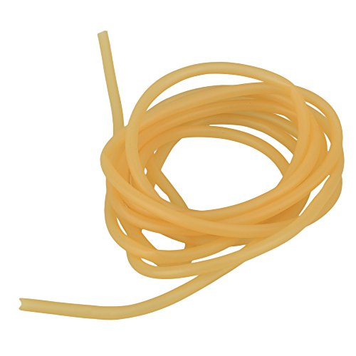 cnbtr-4-x-6-mm-amarillo-300-cm-longitud-de-goma-de-latex-natural-banda-fitness-musculos-rally-ejerci