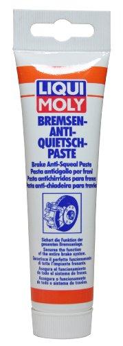 liqui-moly-3077-freni-pasta-anti-quietsch-100-g