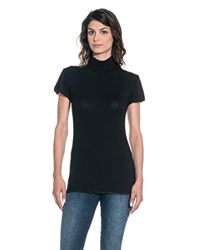 Fornarina T-Shirt Manica Corta Alizee