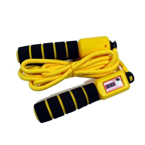 Buy Jump It Up, Digital Counter Jump Rope