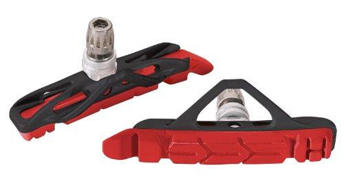 Buy Low Price RavX MTB V-Brake Cartridge Thermafoil Pad (BR178)