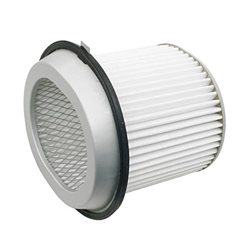 Beck Arnley  042-1470  Air Filter