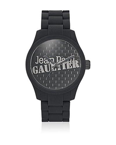 Jean Paul Gaultier Reloj de cuarzo 8501117  40 mm