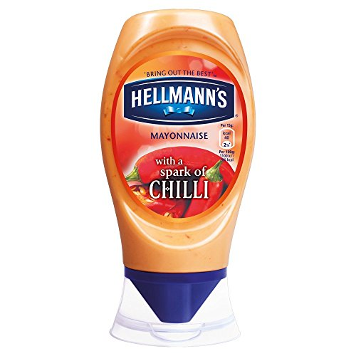 hellmans-mayonnaise-chilli-squeezy-250ml-x-8-x-1-pack-size