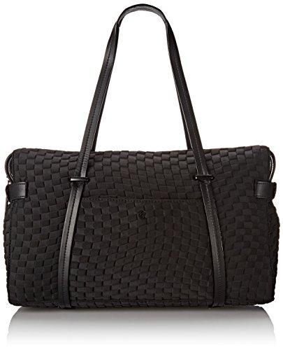 elliott-lucca-remy-shoulder-bag-women-black-shoulder-bag