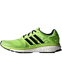 adidas Energy Boost 2 Men's Running Shoes