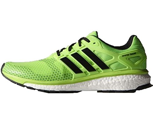 How To Clean adidas Boost Energy Shoes
