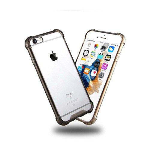 negro-carcasa-apple-iphone-6-6s-bumper-contorno-tpu-con-refuerzos-en-cada-esquina-luneta-trasera-rig
