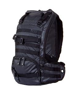 Nike SB Backpack BA4138 Sac à dos black/black/black onesize