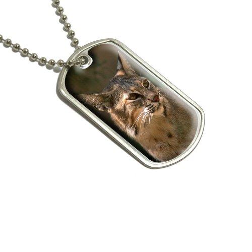 bobcat-katze-militarische-erkennungsmarke-gepack-schlusselanhanger