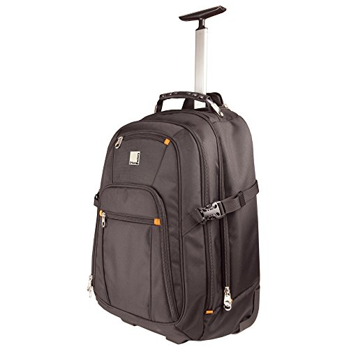 urban-factory-union-backpack-trolley-notebook-carrying-backpack-156-tbp06uf