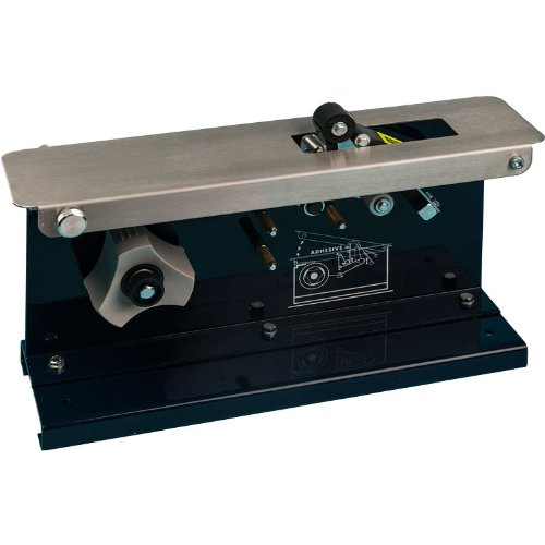 Tach-It C19 L-Clip Box Sealer