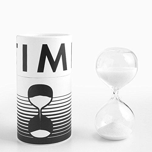reloj-de-arena-timer-8-minutos-negro