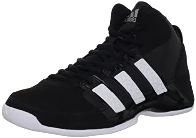 adidas Women's Commander TD 3 Basketball Shoe