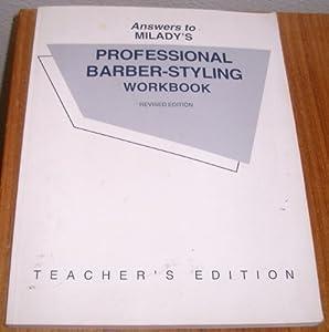 Buy Milady Standard Cosmetology Textbook