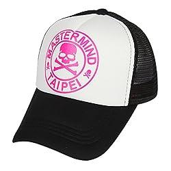ILU Mesh hats & Caps/ baseball Caps, Hiphop Caps/ Snapback Caps/Unisex