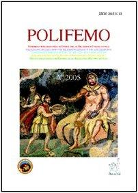 polifemo-rivista-di-storia-delle-religioni-e-storia-antica-2005