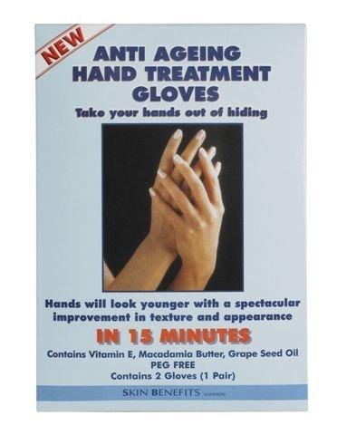 skin-benefits-anti-ageing-hand-treatment-gloves-2-gloves