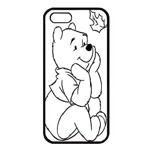 Etch a iphone 5 case coloring pages for Iphone 5 coloring pages