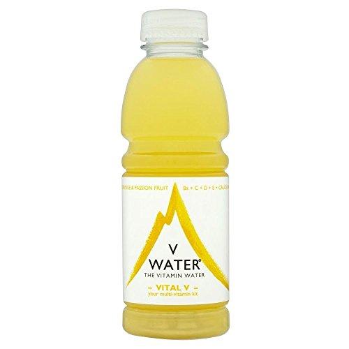 sobe-v-eau-vital-v-orange-passionfruit-500ml-paquet-de-6
