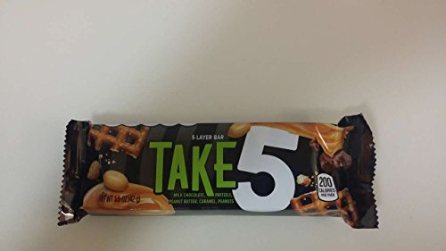 hersheys-take-5-standard-bar-24-x-15oz
