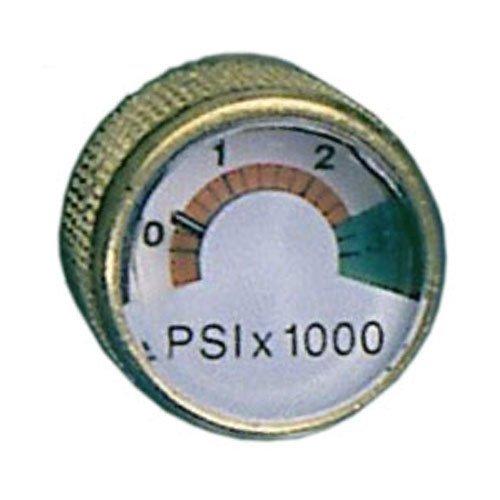 spare-air-screw-in-dial-pressure-gauge-by-spare-air
